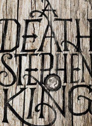 A Death