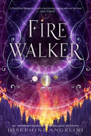 Image result for firewalker josephine angelini