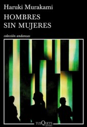 Hombres sin mujeres Book