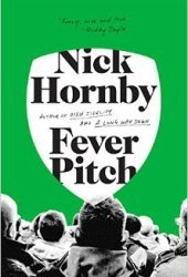 Fever Pitch Book