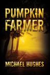 Pumpkin Farmer