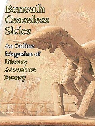 Beneath Ceaseless Skies #150