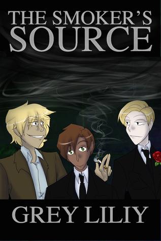 The Smoker's Source