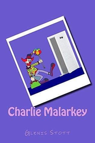 Charlie Malarkey