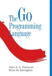 The Go Programming Language Book