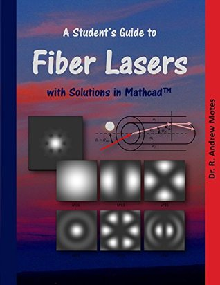 A Student's Guide to Fiber Lasers