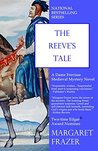 The Reeve's Tale (Sister Frevisse, #9)
