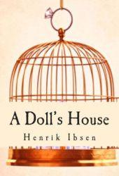 A Doll's House Book