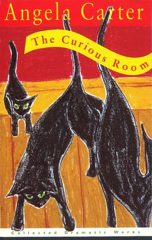 The Curious Room: Collected Dramatic Works