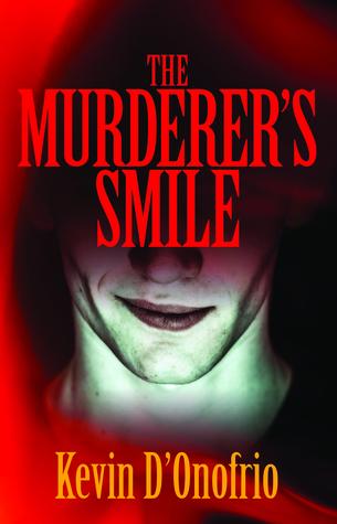 The Murderer's Smile
