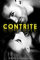 Contrite by Kathy Coopmans