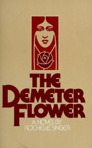 The Demeter Flower