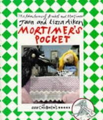 Mortimer's Pocket