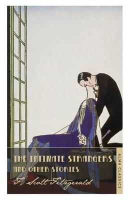 The Intimate Strangers and Other Stories