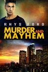 Murder and Mayhem