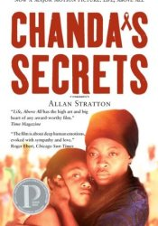 Chanda's Secrets (Chanda, #1) Book by Allan Stratton