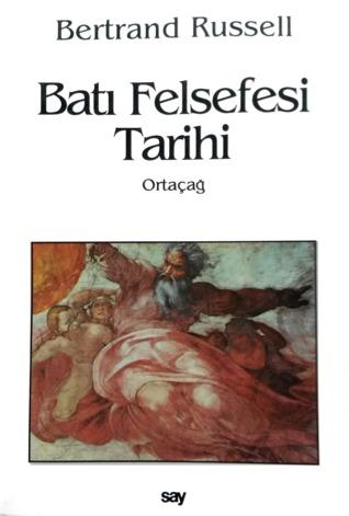 Batı Felsefesi Tarihi, Ortaçağ