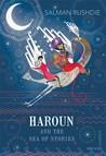 Haroun and Luka