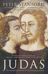 Judas: The Biography of an Idea