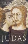 Judas: The Biography of an Idea