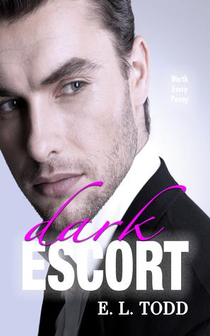 Dark Escort (Beautiful Entourage, #3)