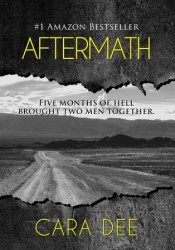 Aftermath (Aftermath, #1) Book by Cara Dee