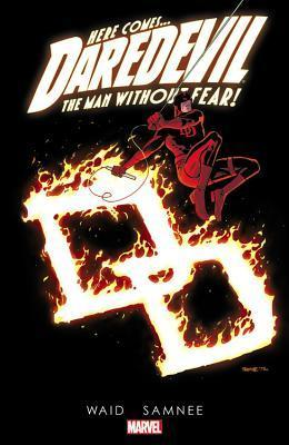 Daredevil, Volume 5