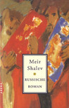 Russische roman
