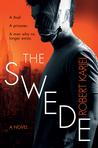 The Swede (Ernst Grip #1)