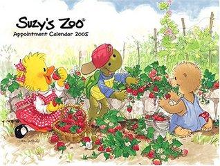 Suzy's Zoo 2005