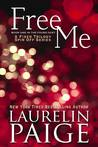 Free Me (The Found Duet, #1)