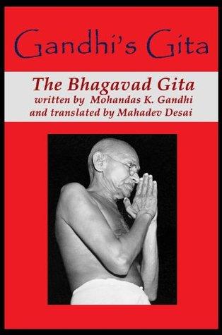 The Bhagavad Gita (River Drafting Spirit Series Book 5)