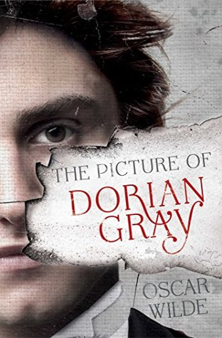 The Picture of Dorian Gray and Other Writings