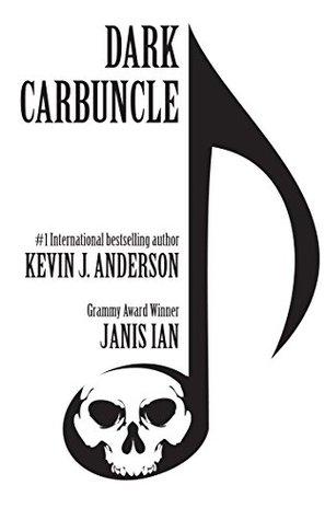 Dark Carbuncle