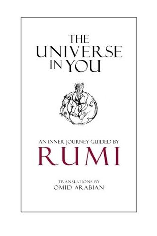 The Universe in You: An Inner Journey Guided by Rumi