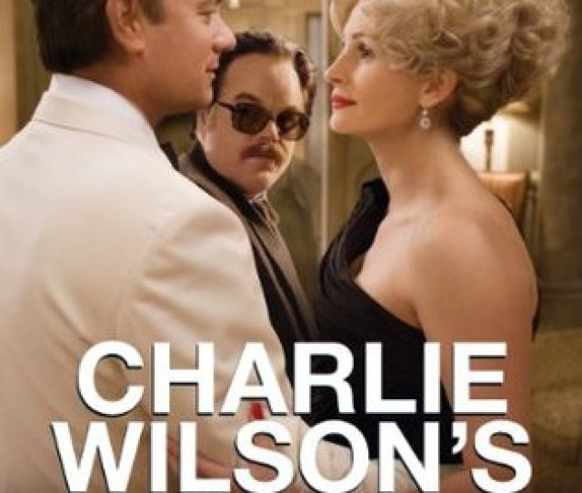 Charlie Wilsons War The Extraordinary Story Of How The Wildest Man In Congress And A Rogue Cia Agent Changed The History Of Our Times By George Crile