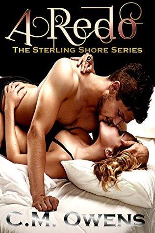 A Redo (Sterling Shore, #6)