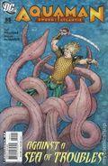 Aquaman: Sword of Atlantis #55