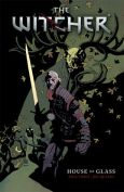 The Witcher, Volume #1: House of Glass
