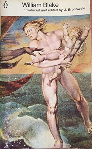 The Poems and Letters of William Blake