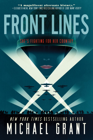 Image result for Front lines