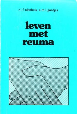 Leven met reuma