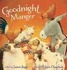 Goodnight, Manger