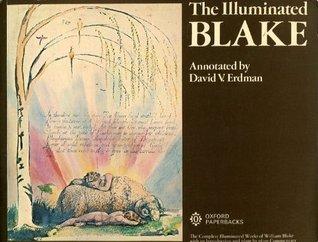 Illuminated Blake