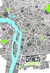 Imaginary Cities Book