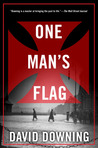 One Man's Flag (Jack McColl, #2)