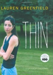 Thin Book by Lauren Greenfield