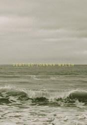 Vertigo Book by Joanna  Walsh