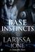 Base Instincts (Demonica #11.6)