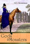 Gods and Monsters (The Metamorphosis Series, #3)